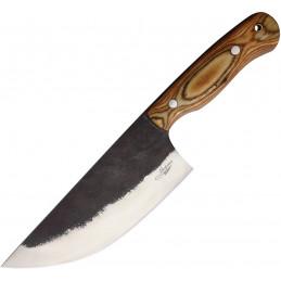Model 2840 BB Gun w/Scope