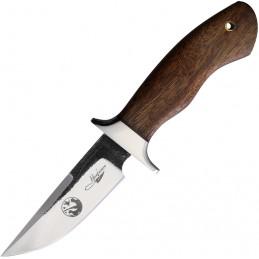Model 426 CO2 BB Pistol