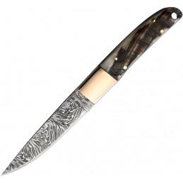 Red Ryder Carbine Fun Kit