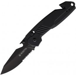 Digital Multi Tool Clip Watch