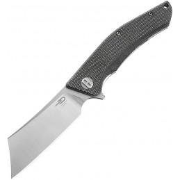 Advanced Survival Kit Orange