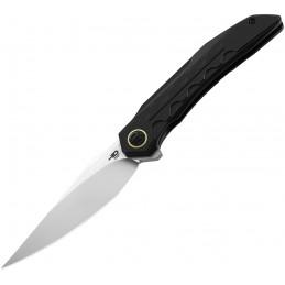 Raptor Flashlight