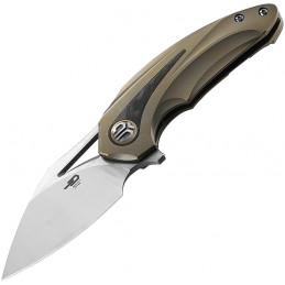 Base Mauser 98 1pc