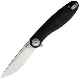 Cordless Fillet Knife Lithium