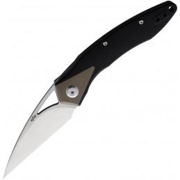 Safety Light/Flashlight White