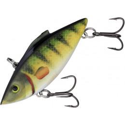 Assault Pack OD