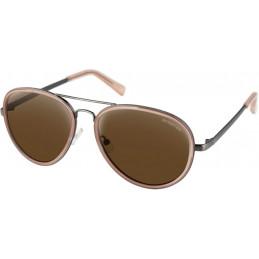 Binoculars 10x25 Blue Roof