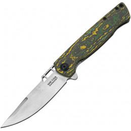 Air Force Lighter
