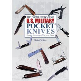 Phosphorescent Lensatic Compas