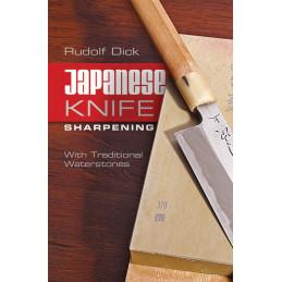 Tritium Lensatic Compass