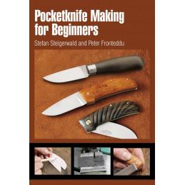 HookUpz Universal Adapter