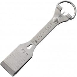 QRW2 30mm Rings High Matte