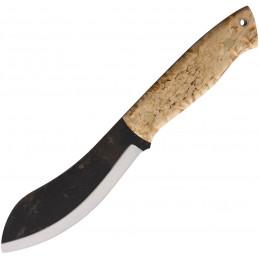 Single Hand Arming Sword