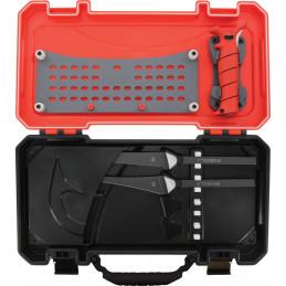 Backyard Adventure Kit Bear