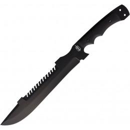 Ice Sword of Eddard Stark