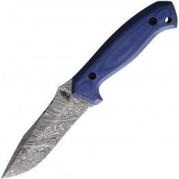 VTAC Big Rig Automatic Coyote