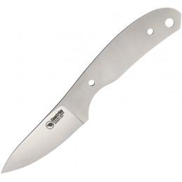 Pocket Samurai Linerlock Red