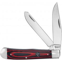 Disposable Flex Cuffs Black