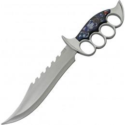 ZIP Tag-Along Compass