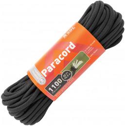 Arkansas Pocket Stone Large