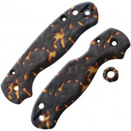 AK1 Fixed Blade