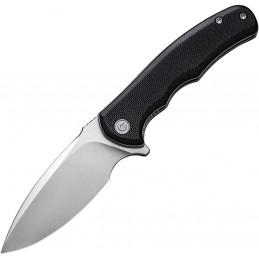 Agincourt Sword