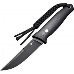 Kouga Ninja Sword
