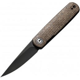 Taiji Cane Sword