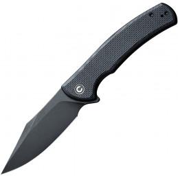 FastMag Gen IV Duty Belt