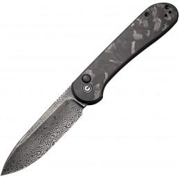 Sportsman Scope 3-9x40mm