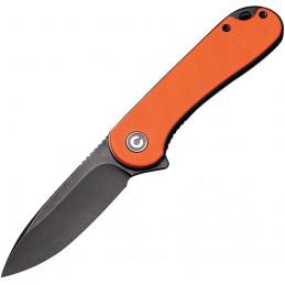 Backyard Adventure Owl