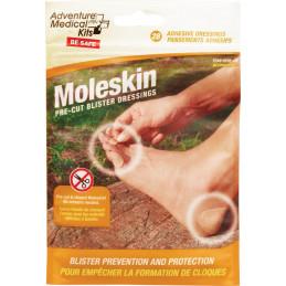 Aluminum Oxide Stone Sharpener