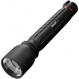 Digital Backpacker Watch