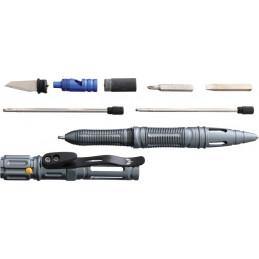Slingshot Replacement Kit