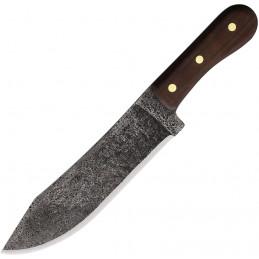 Mini Compass w/Thermometer