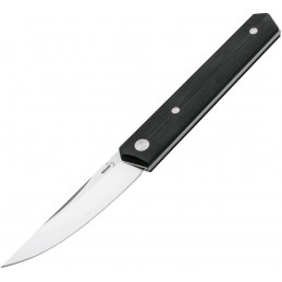 Charger Sunglasses