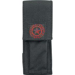 Renegade Sunglass/Goggle