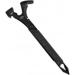 Field Knife Black