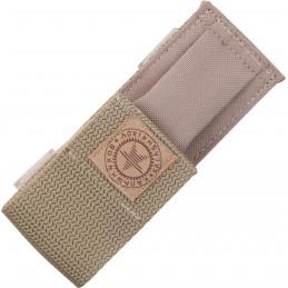Bala Goggles