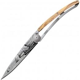 Confederate Cavalry Sword