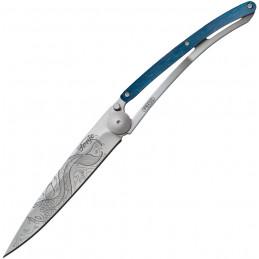 Swarm Magnum G2 Air Rifle