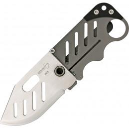 Bala Goggles Yellow