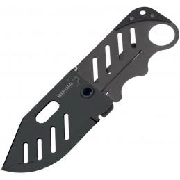 Hex Folding Sunglasses