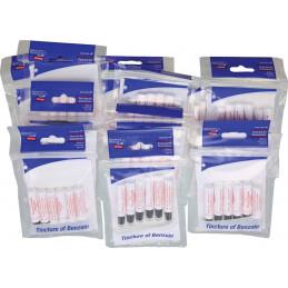 Tri Hone Sharpening System