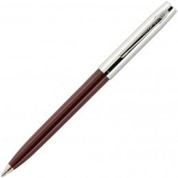 Karambit Knife Set