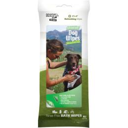 Dog Tag 2.0 Anglefinder Bronze
