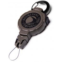 Oyster & Shellfish Knife No. 9