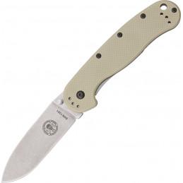 Tactical Pen CID CAL .45 Gen 2