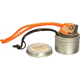 Bird And Trout Linerlock