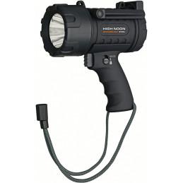 Nitro Headlamp